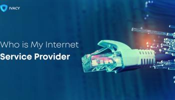 Qui est mon FAI (fournisseur d'accès internet) ?