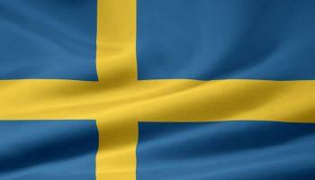 Un FAI suédois accuse la police de violer la vie privée des citoyens