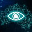Le gouvernement australien retire la confidentialité en ligne de ses citoyens